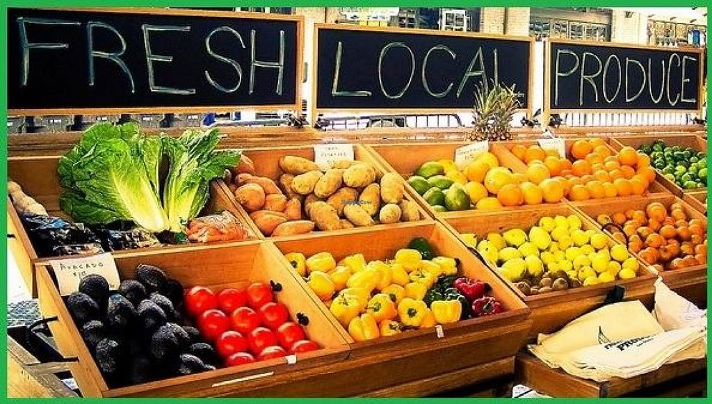 """Photo of Arbor Farms Market  by <a href=""""/members/profile/community"""">community</a> <br/>Arbor Farms Market <br/> March 2, 2015  - <a href='/contact/abuse/image/2995/94517'>Report</a>"""