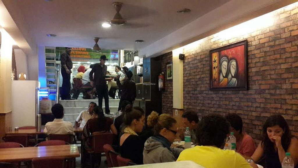 "Photo of Cafe Festa  by <a href=""/members/profile/AshuGarg"">AshuGarg</a> <br/>guest pics <br/> August 23, 2015  - <a href='/contact/abuse/image/30060/114826'>Report</a>"