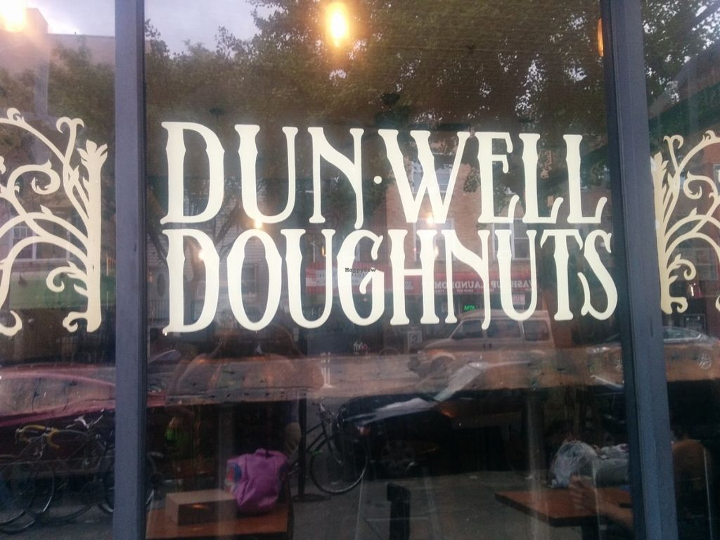 "Photo of Dun-Well Doughnuts  by <a href=""/members/profile/MizzB"">MizzB</a> <br/>Dun-well doughnuts <br/> July 13, 2016  - <a href='/contact/abuse/image/30135/159572'>Report</a>"