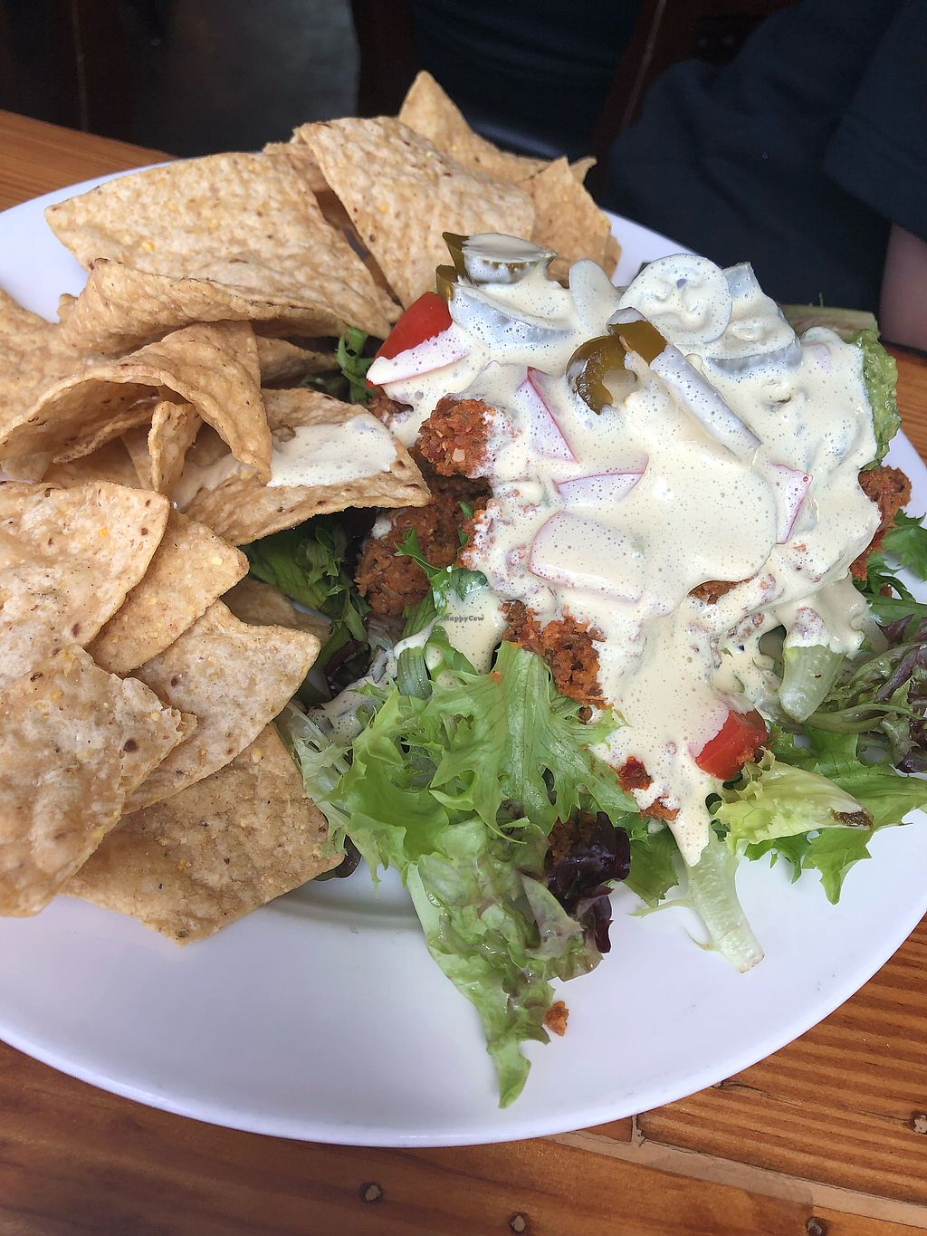 "Photo of Majani  by <a href=""/members/profile/careerbree"">careerbree</a> <br/>Perfection in the form of nachos! <br/> May 24, 2018  - <a href='/contact/abuse/image/30137/404533'>Report</a>"