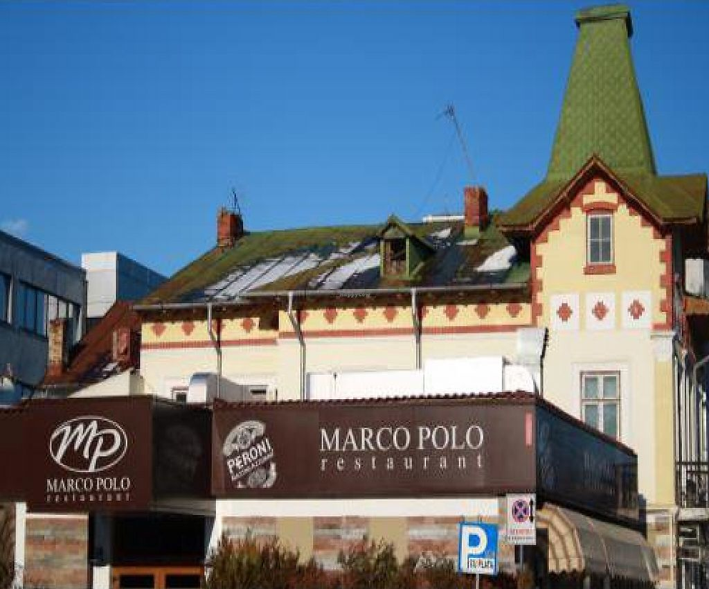"""Photo of Marco Polo  by <a href=""""/members/profile/Loli"""">Loli</a> <br/>This is the place.  <br/> January 23, 2012  - <a href='/contact/abuse/image/30222/221313'>Report</a>"""