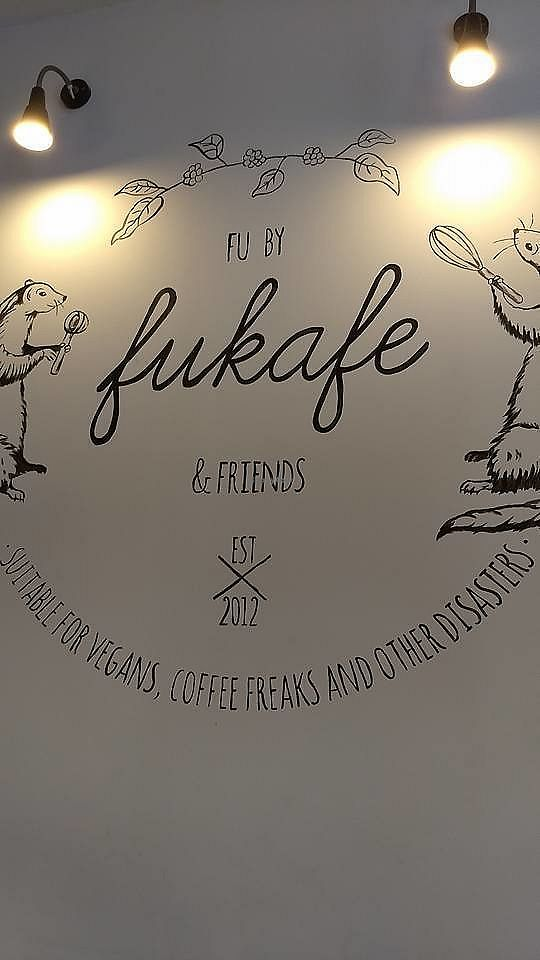 """Photo of Fukafe  by <a href=""""/members/profile/IsaBissa"""">IsaBissa</a> <br/>fukafe <br/> August 3, 2017  - <a href='/contact/abuse/image/30227/288275'>Report</a>"""