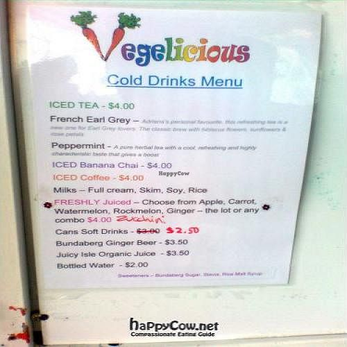 """Photo of CLOSED: Vegelicious  by <a href=""""/members/profile/vegan_simon"""">vegan_simon</a> <br/> February 24, 2012  - <a href='/contact/abuse/image/30372/28761'>Report</a>"""