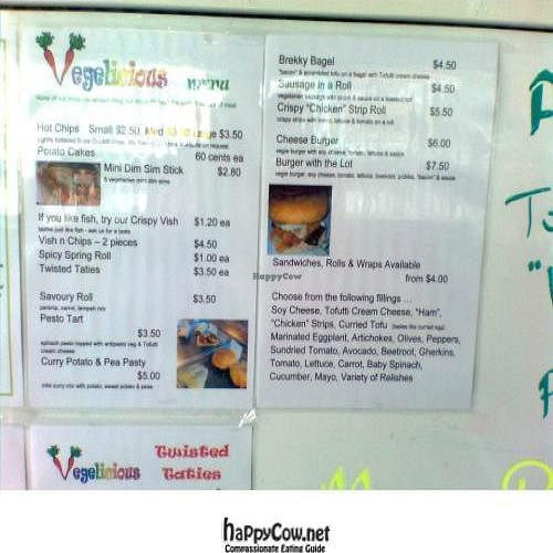 """Photo of CLOSED: Vegelicious  by <a href=""""/members/profile/vegan_simon"""">vegan_simon</a> <br/> February 24, 2012  - <a href='/contact/abuse/image/30372/28763'>Report</a>"""