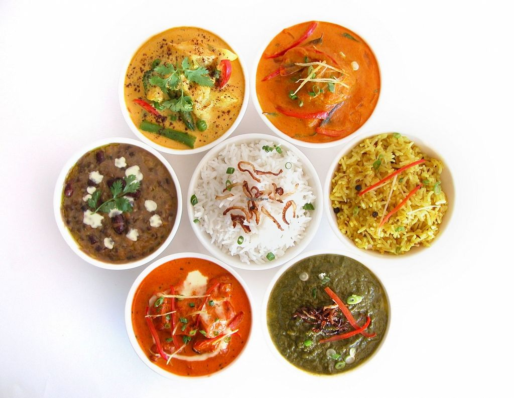 """Photo of CLOSED: Happiness Healthy Cafe  by <a href=""""/members/profile/KartikPatel"""">KartikPatel</a> <br/>Gluten free Indian Cuisine <br/> January 14, 2016  - <a href='/contact/abuse/image/30529/132304'>Report</a>"""