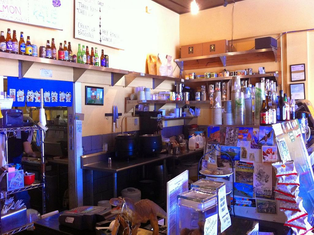 "Photo of Cafe Hey  by <a href=""/members/profile/vgXhc"">vgXhc</a> <br/>Cafe Hey, January 2015 <br/> January 14, 2015  - <a href='/contact/abuse/image/30542/90380'>Report</a>"