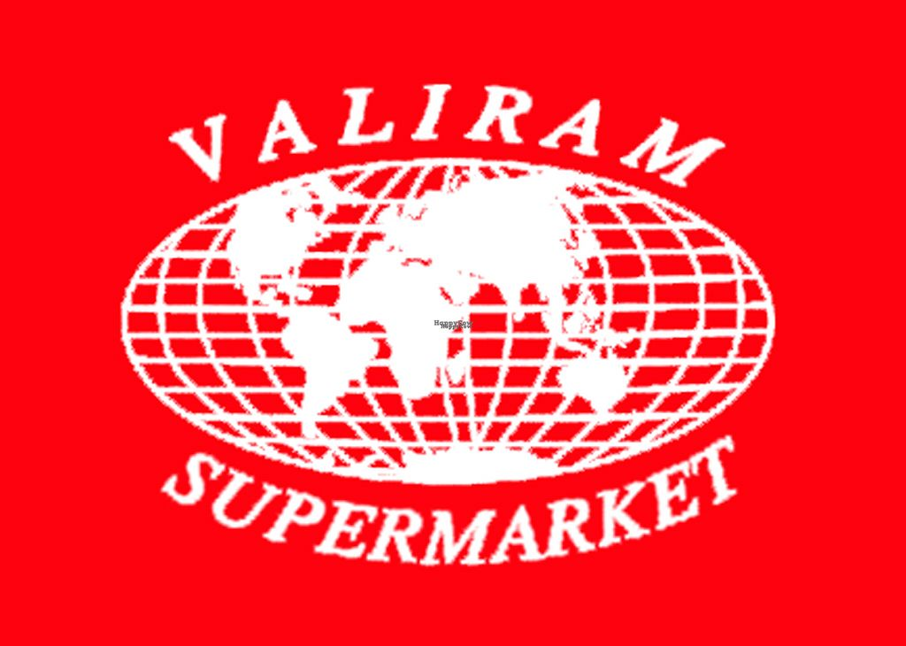 "Photo of Valiram Supermarket  by <a href=""/members/profile/nicokrish1961"">nicokrish1961</a> <br/>Valiram Supermarket logue <br/> November 23, 2016  - <a href='/contact/abuse/image/30552/193535'>Report</a>"