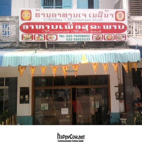 """Photo of CLOSED: Melina Vegetarian Foods  by <a href=""""/members/profile/Tim%20Denny"""">Tim Denny</a> <br/>store front <br/> February 12, 2012  - <a href='/contact/abuse/image/30561/28292'>Report</a>"""