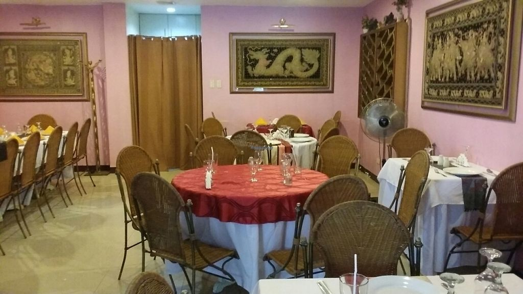 "Photo of Rachi Curry Corner  by <a href=""/members/profile/Mike%20Munsie"">Mike Munsie</a> <br/>inside seating <br/> February 13, 2017  - <a href='/contact/abuse/image/30658/226270'>Report</a>"