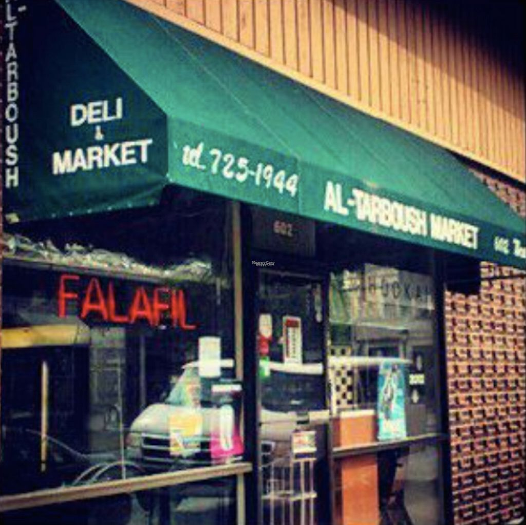 """Photo of Al Tarboush Deli  by <a href=""""/members/profile/community4"""">community4</a> <br/>Al Tarboush Deli <br/> February 17, 2017  - <a href='/contact/abuse/image/30698/227402'>Report</a>"""