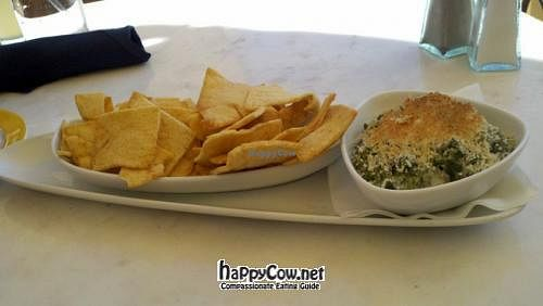 """Photo of Wynn Hotel - Terrace Pointe Cafe  by <a href=""""/members/profile/SynthVegan"""">SynthVegan</a> <br/> July 24, 2012  - <a href='/contact/abuse/image/30823/34962'>Report</a>"""