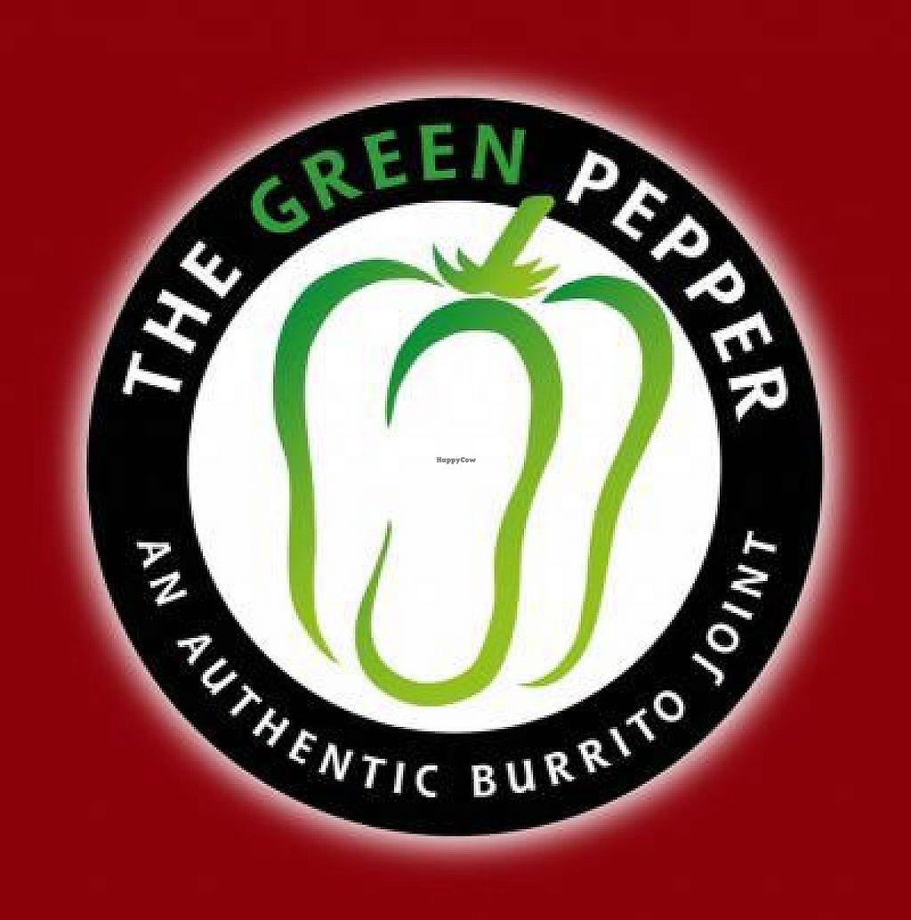 Photo of CLOSED: The Green Pepper  by The Green Pepper <br/> March 24, 2012  - <a href='/contact/abuse/image/30875/222634'>Report</a>