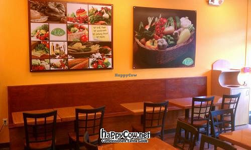 """Photo of CLOSED: Vge Cafe  by <a href=""""/members/profile/Vge"""">Vge</a> <br/> May 7, 2012  - <a href='/contact/abuse/image/31153/31612'>Report</a>"""
