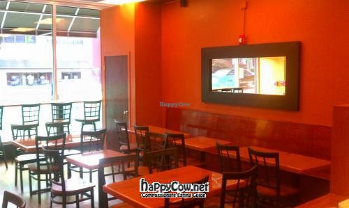 """Photo of CLOSED: Vge Cafe  by <a href=""""/members/profile/Vge"""">Vge</a> <br/> May 7, 2012  - <a href='/contact/abuse/image/31153/31613'>Report</a>"""