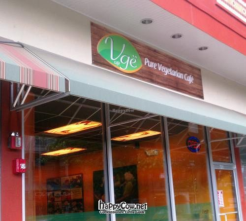 """Photo of CLOSED: Vge Cafe  by <a href=""""/members/profile/Vge"""">Vge</a> <br/> May 7, 2012  - <a href='/contact/abuse/image/31153/31614'>Report</a>"""