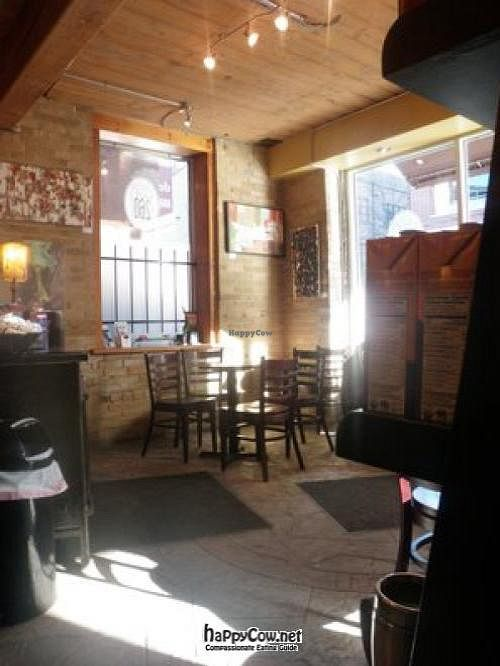 """Photo of Cafe 260  by <a href=""""/members/profile/Bob%20Taylor"""">Bob Taylor</a> <br/> March 29, 2012  - <a href='/contact/abuse/image/31213/30022'>Report</a>"""