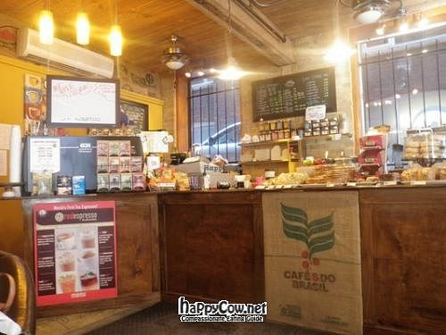 """Photo of Cafe 260  by <a href=""""/members/profile/Bob%20Taylor"""">Bob Taylor</a> <br/> March 29, 2012  - <a href='/contact/abuse/image/31213/30023'>Report</a>"""