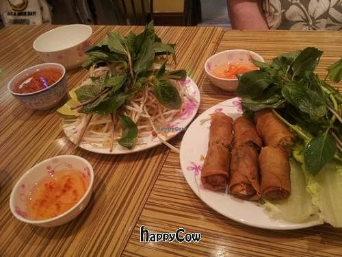 "Photo of Thanh Van Restaurant  by <a href=""/members/profile/GrahamEddy"">GrahamEddy</a> <br/> December 25, 2012  - <a href='/contact/abuse/image/31214/41913'>Report</a>"