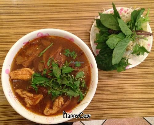 "Photo of Thanh Van Restaurant  by <a href=""/members/profile/GrahamEddy"">GrahamEddy</a> <br/>Menu item #5 <br/> March 4, 2013  - <a href='/contact/abuse/image/31214/45028'>Report</a>"