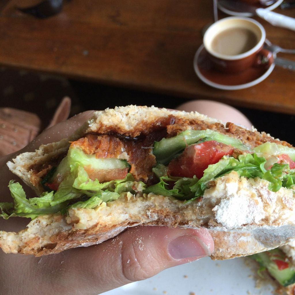"""Photo of Red Lime Shack  by <a href=""""/members/profile/Adro84"""">Adro84</a> <br/>Yum  <br/> February 14, 2015  - <a href='/contact/abuse/image/31270/92987'>Report</a>"""
