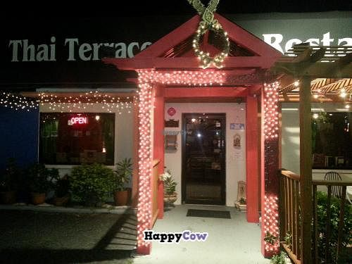 """Photo of REMOVED: Thai Terrace  by <a href=""""/members/profile/eric"""">eric</a> <br/>outside <br/> October 24, 2013  - <a href='/contact/abuse/image/31328/57256'>Report</a>"""