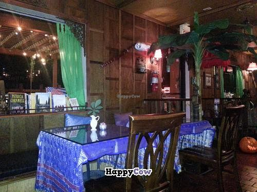 """Photo of REMOVED: Thai Terrace  by <a href=""""/members/profile/eric"""">eric</a> <br/>inside <br/> October 24, 2013  - <a href='/contact/abuse/image/31328/57260'>Report</a>"""