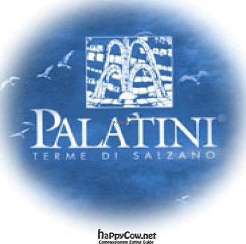 Photo of il Giardino - Palatini Terme  by costanza principessa <br/> April 16, 2012  - <a href='/contact/abuse/image/31570/30566'>Report</a>
