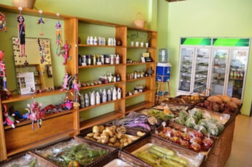 """Photo of Agroasie  by <a href=""""/members/profile/community"""">community</a> <br/>Agroasie <br/> February 26, 2015  - <a href='/contact/abuse/image/31628/94160'>Report</a>"""