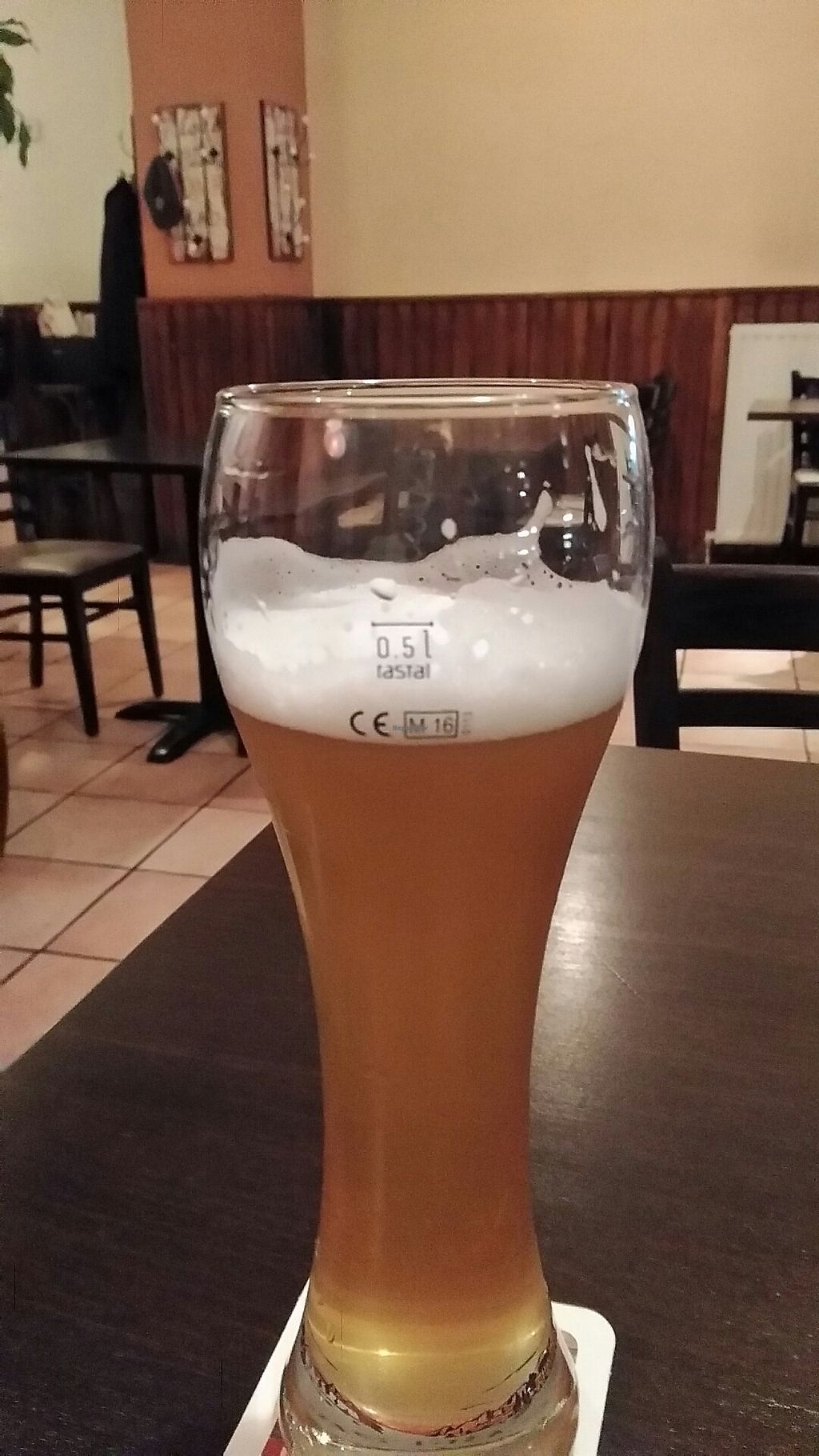 """Photo of Chay Viet  by <a href=""""/members/profile/eusouorocha"""">eusouorocha</a> <br/>They have beers :)  <br/> August 9, 2017  - <a href='/contact/abuse/image/31988/290909'>Report</a>"""