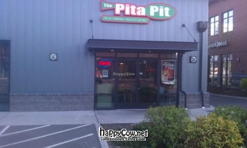 "Photo of Pita Pit  by <a href=""/members/profile/kyakdiver"">kyakdiver</a> <br/>It also has a drive up window if in a hurry <br/> May 10, 2012  - <a href='/contact/abuse/image/32190/31697'>Report</a>"