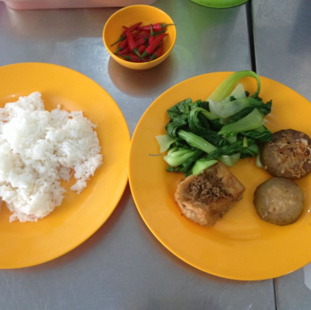 "Photo of Hue Bao  by <a href=""/members/profile/Kimxula"">Kimxula</a> <br/>lunch <br/> February 15, 2015  - <a href='/contact/abuse/image/32234/337153'>Report</a>"