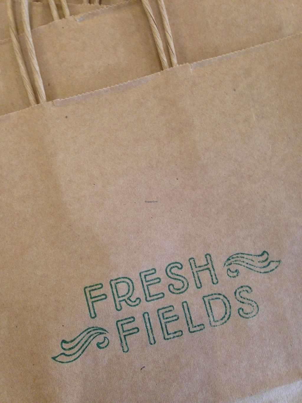 """Photo of Fresh Fields  by <a href=""""/members/profile/BlakeHoward"""">BlakeHoward</a> <br/>You might need this! <br/> January 11, 2018  - <a href='/contact/abuse/image/32475/345424'>Report</a>"""