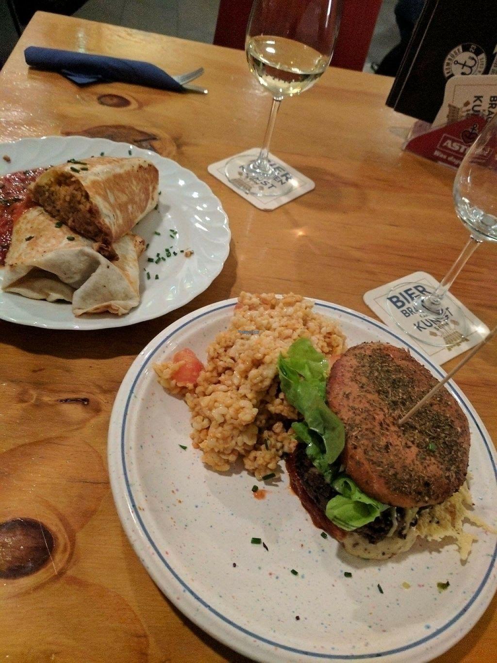 Tolle Burrito Bar Und Küche Bilder - Ideen Für Die Küche Dekoration ...
