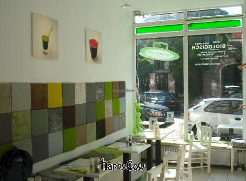 """Photo of CLOSED: Fine Fresh Food  by <a href=""""/members/profile/Gudrun"""">Gudrun</a> <br/> September 12, 2012  - <a href='/contact/abuse/image/32532/37801'>Report</a>"""