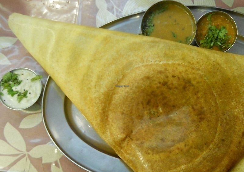 """Photo of Nandan  by <a href=""""/members/profile/Masala-Dosa"""">Masala-Dosa</a> <br/>Masala Dosa <br/> October 2, 2017  - <a href='/contact/abuse/image/32573/311004'>Report</a>"""