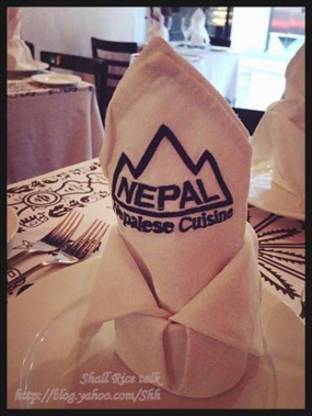 """Photo of Nepal  by <a href=""""/members/profile/Stevie"""">Stevie</a> <br/>2 <br/> May 28, 2015  - <a href='/contact/abuse/image/32761/103827'>Report</a>"""