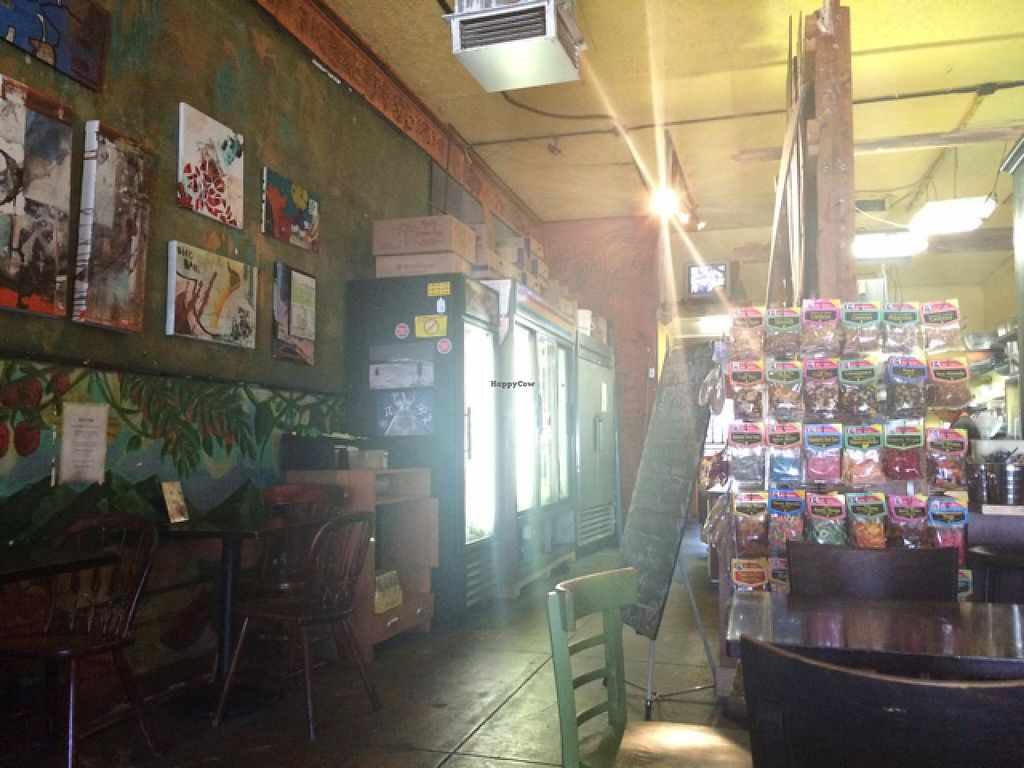"""Photo of Tribal Cafe  by <a href=""""/members/profile/pinkseele"""">pinkseele</a> <br/>cafe <br/> June 22, 2015  - <a href='/contact/abuse/image/32806/106986'>Report</a>"""