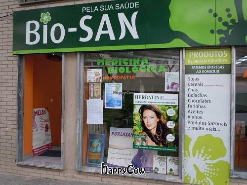 "Photo of Bio-San  by <a href=""/members/profile/Cesar%20Santiago"">Cesar Santiago</a> <br/> September 7, 2012  - <a href='/contact/abuse/image/32833/37665'>Report</a>"