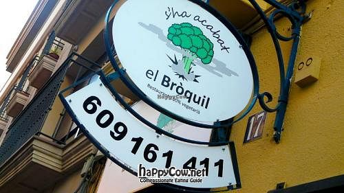 """Photo of CLOSED: S'ha Acabat el Broquil  by <a href=""""/members/profile/LauraMorenoEspin"""">LauraMorenoEspin</a> <br/> June 25, 2012  - <a href='/contact/abuse/image/32900/33747'>Report</a>"""