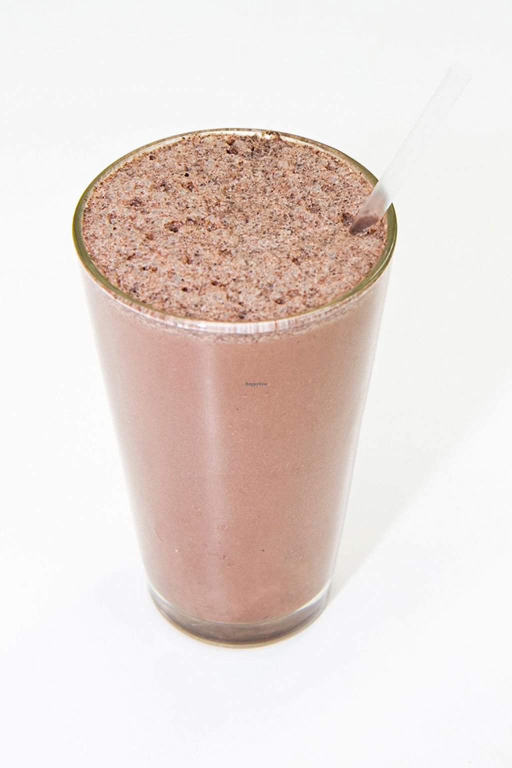 """Photo of Smile of the Beyond  by <a href=""""/members/profile/northstar7"""">northstar7</a> <br/>Smoothies for every taste are a specialty at the Smile of the Beyond in Jamaica, NY <br/> December 15, 2014  - <a href='/contact/abuse/image/3306/88025'>Report</a>"""