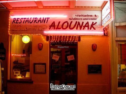 "Photo of Alounak Nice  by <a href=""/members/profile/bachgeda"">bachgeda</a> <br/>Alounak exterior 3 RUE ALSACE LORRAINE 06000 NICE <br/> July 7, 2012  - <a href='/contact/abuse/image/33084/34221'>Report</a>"