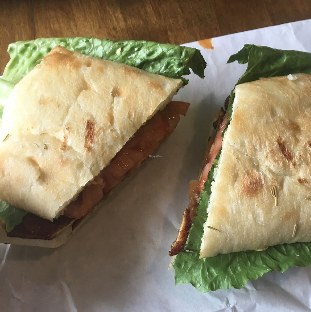 """Photo of Cherry Deli  by <a href=""""/members/profile/Mariarosekicks"""">Mariarosekicks</a> <br/>Memphis  <br/> May 20, 2017  - <a href='/contact/abuse/image/33198/260678'>Report</a>"""