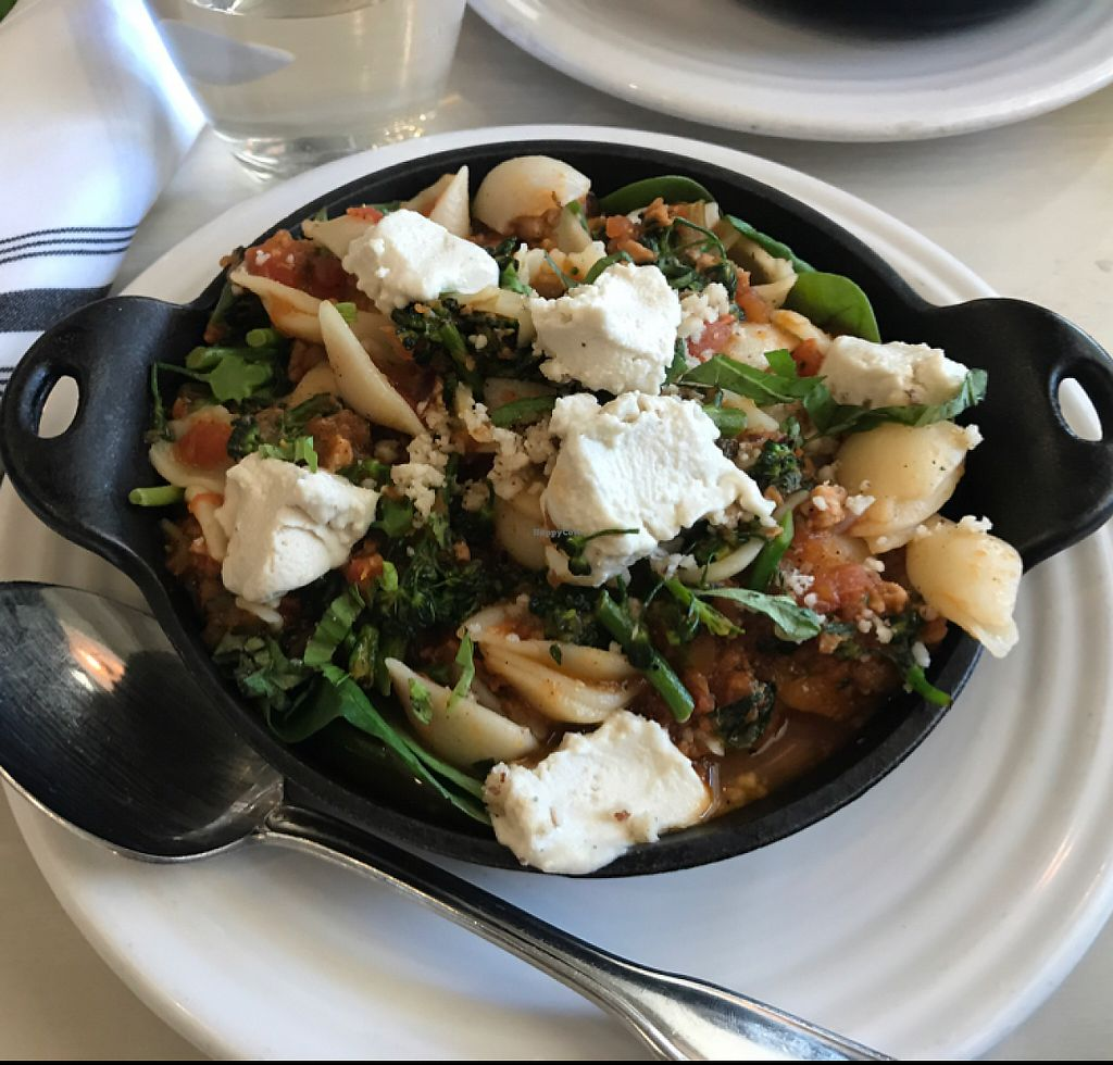 "Photo of Cafe Gratitude - Venice  by <a href=""/members/profile/Humantimothy"">Humantimothy</a> <br/>bountiful <br/> May 1, 2017  - <a href='/contact/abuse/image/33282/254803'>Report</a>"