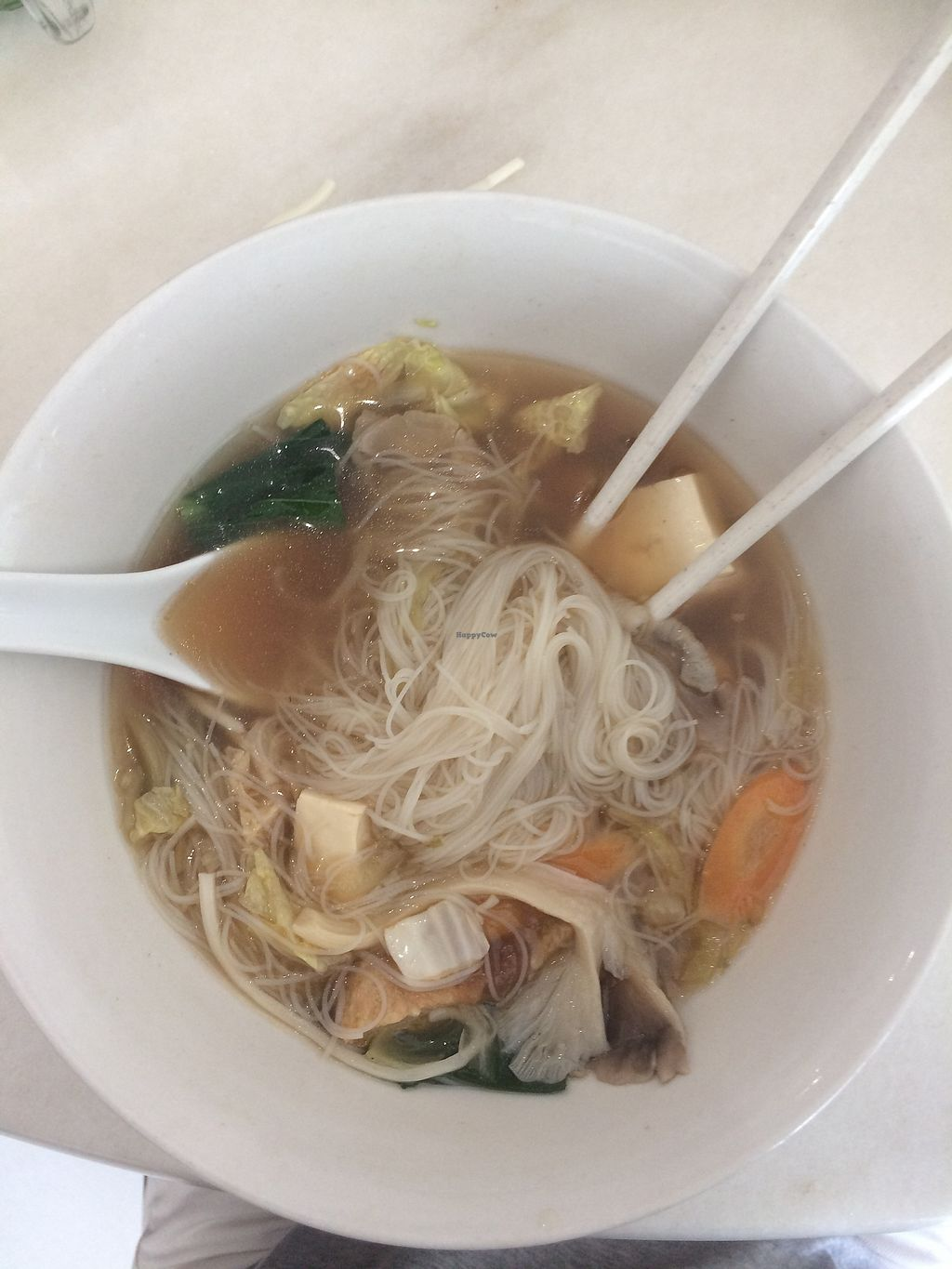 "Photo of Vege Good  by <a href=""/members/profile/LaurenceMontreuil"">LaurenceMontreuil</a> <br/>fish soup <br/> March 6, 2018  - <a href='/contact/abuse/image/33333/367260'>Report</a>"
