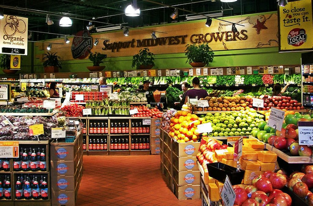"""Photo of Whole Foods Market - Westwood  by <a href=""""/members/profile/Miss.Saye"""">Miss.Saye</a> <br/>Whole Foods Market - Westwood <br/> June 3, 2017  - <a href='/contact/abuse/image/3343/265410'>Report</a>"""