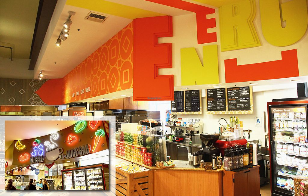"""Photo of Whole Foods Market - Westwood  by <a href=""""/members/profile/Miss.Saye"""">Miss.Saye</a> <br/>Whole Foods Market - Westwood <br/> June 3, 2017  - <a href='/contact/abuse/image/3343/265411'>Report</a>"""