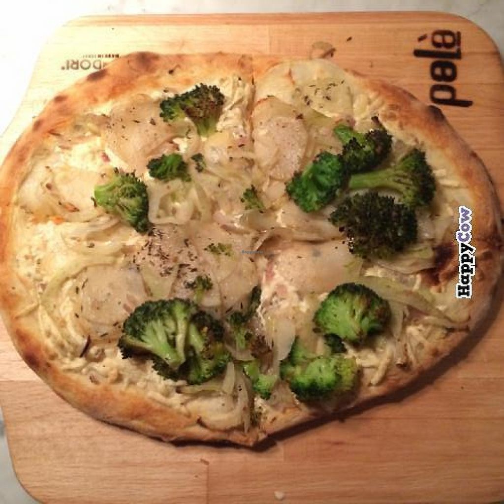 "Photo of CLOSED: Pala  by <a href=""/members/profile/tryn%20ny%20ty"">tryn ny ty</a> <br/>Broccolini Pizza <br/> December 22, 2013  - <a href='/contact/abuse/image/33495/210458'>Report</a>"