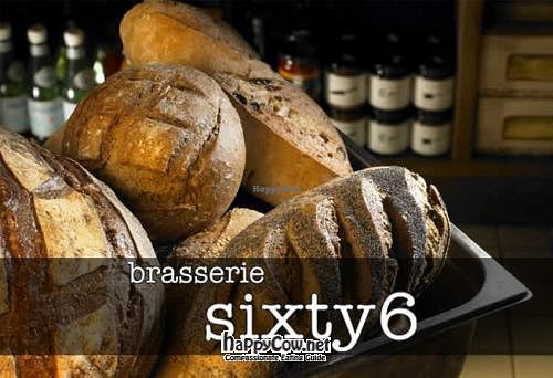 """Photo of Brasserie Sixty6  by <a href=""""/members/profile/BrasserieSixty6"""">BrasserieSixty6</a> <br/>Brasserie Sixty6 restaurants in dublin <br/> July 28, 2012  - <a href='/contact/abuse/image/33501/35189'>Report</a>"""