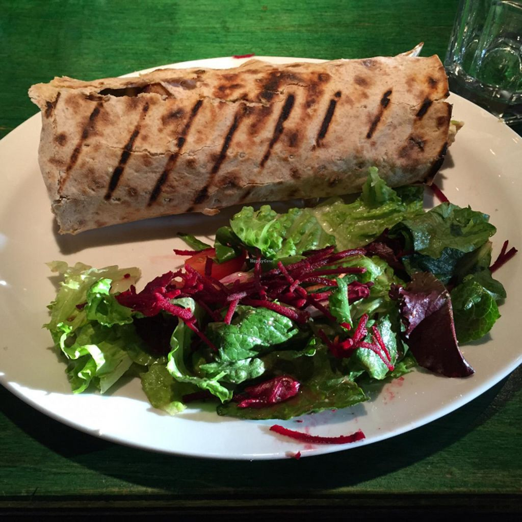Photo of CLOSED: Herbivore - Divisadero  by drees2014 <br/>food <br/> March 26, 2015  - <a href='/contact/abuse/image/3350/97092'>Report</a>