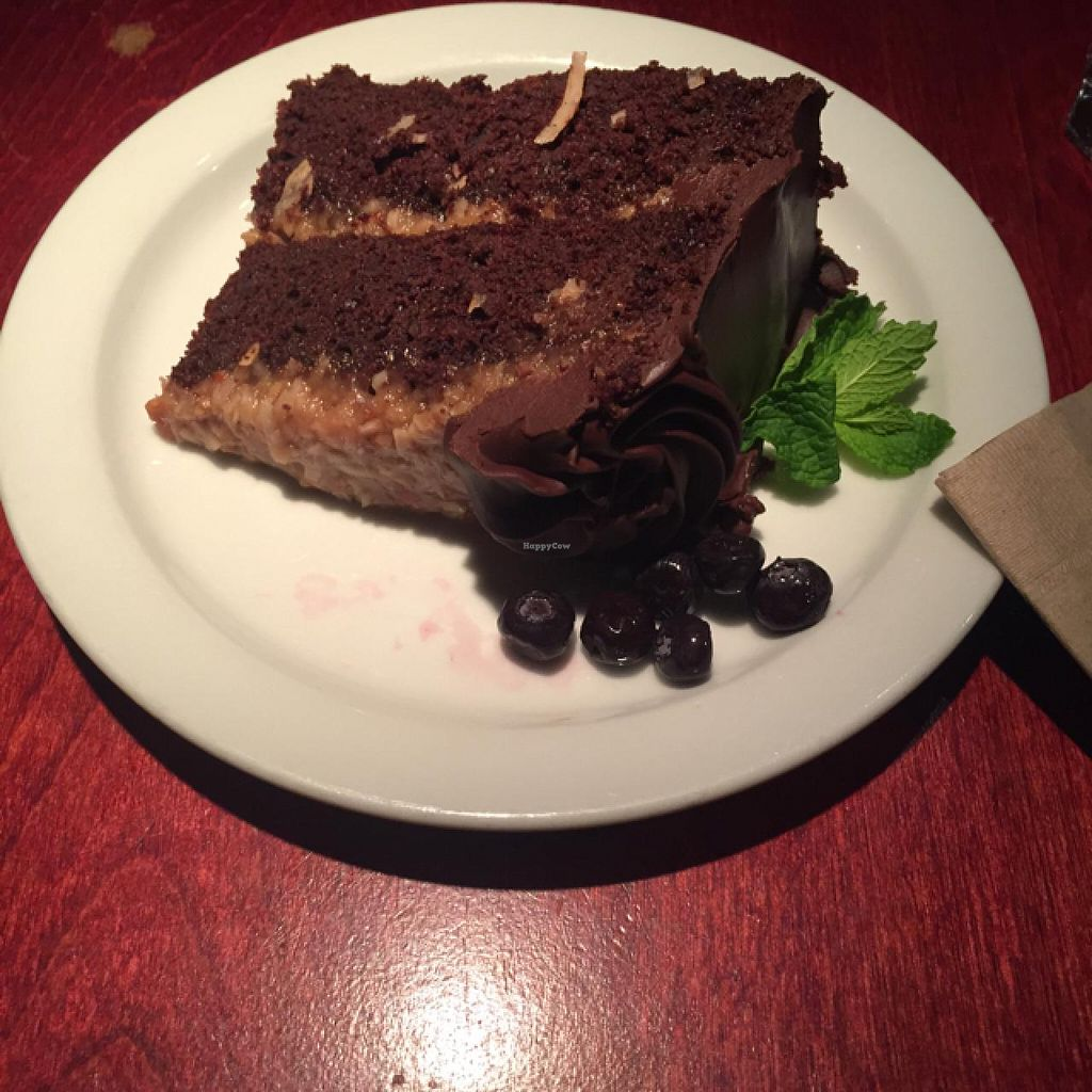 Photo of CLOSED: Herbivore - Divisadero  by drees2014 <br/>cake <br/> March 29, 2015  - <a href='/contact/abuse/image/3350/97323'>Report</a>
